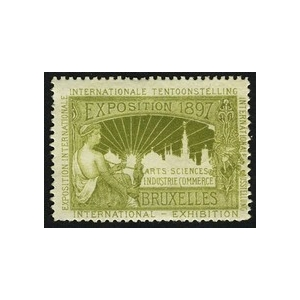 http://www.poster-stamps.de/3899-4209-thickbox/bruxelles-1897-exposition-arts-sciences-wk-15.jpg