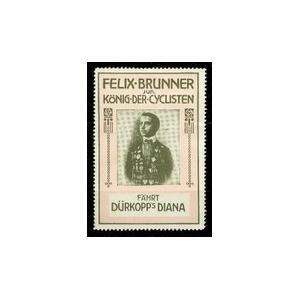 http://www.poster-stamps.de/39-62-thickbox/durkopp-diana-felix-brunner-konig-der-cyclisten-rosa-schwarz.jpg