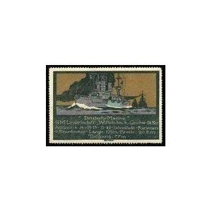 http://www.poster-stamps.de/390-396-thickbox/deutsche-marine-wittelsbach.jpg