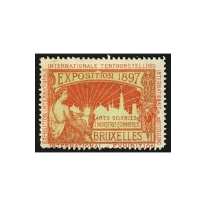 http://www.poster-stamps.de/3900-4210-thickbox/bruxelles-1897-exposition-arts-sciences-wk-16.jpg