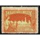 Bruxelles 1897 Exposition Arts Sciences ... (WK 16)