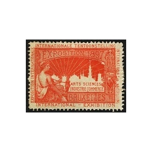 http://www.poster-stamps.de/3901-4211-thickbox/bruxelles-1897-exposition-arts-sciences-wk-17.jpg