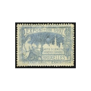http://www.poster-stamps.de/3904-4214-thickbox/bruxelles-1897-exposition-arts-sciences-wk-20.jpg