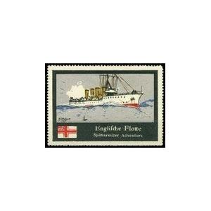 http://www.poster-stamps.de/391-397-thickbox/englische-flotte-spahkreuzer-adventure.jpg