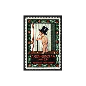 https://www.poster-stamps.de/3917-4227-thickbox/gerngross-wien-abteilung-herrenmode-wk-01.jpg