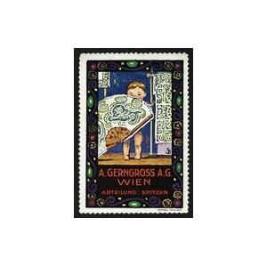 https://www.poster-stamps.de/3921-4231-thickbox/gerngross-wien-abteilung-spitzen-wk-01.jpg