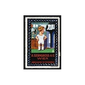 http://www.poster-stamps.de/3923-4233-thickbox/gerngross-wien-abteilung-wirkwaren.jpg