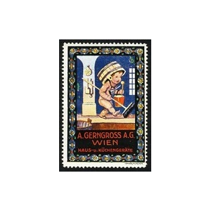 https://www.poster-stamps.de/3925-4235-thickbox/gerngross-wien-haus-u-kuchengerate.jpg