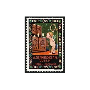 https://www.poster-stamps.de/3927-4237-thickbox/gerngross-wien-mobel-abteilung.jpg