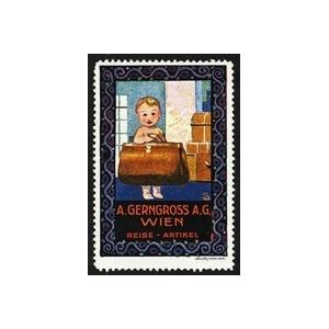 https://www.poster-stamps.de/3929-4239-thickbox/gerngross-wien-reise-artikel.jpg