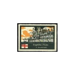 http://www.poster-stamps.de/393-399-thickbox/englische-flotte-l-dreadnought.jpg