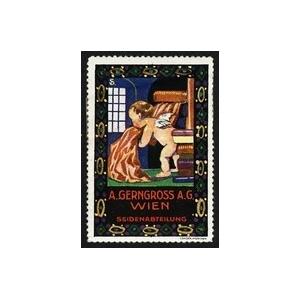https://www.poster-stamps.de/3930-4240-thickbox/gerngross-wien-seidenabteilung.jpg