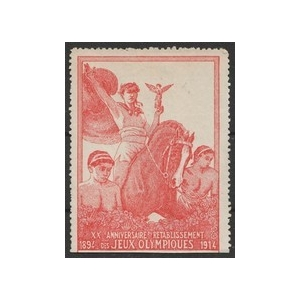 http://www.poster-stamps.de/3931-4241-thickbox/alexandrie-1914-xx-anniversaire-jeux-olympiques-wk-01-rot.jpg