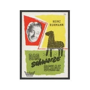 http://www.poster-stamps.de/3934-4245-thickbox/das-schwarze-schaf.jpg