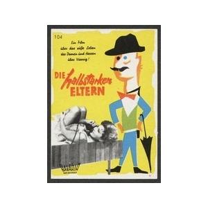 http://www.poster-stamps.de/3936-4247-thickbox/die-halbstarken-eltern.jpg