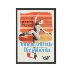 http://www.poster-stamps.de/3939-4250-thickbox/immer-will-ich-dir-gehoren.jpg