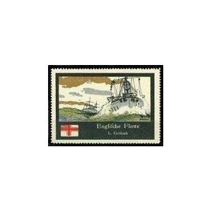 http://www.poster-stamps.de/394-400-thickbox/englische-flotte-l-goliath.jpg