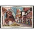 Revue Sulima Tabake u. Cigaretten (WK 01)