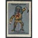 Spear & Söhne Nürnberg Hampelmänner ... (WK 02 - Indianer)
