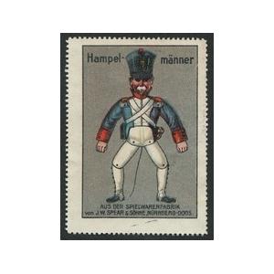 http://www.poster-stamps.de/3949-4260-thickbox/spear-sohne-nurnberg-hampelmanner-wk-04-soldat.jpg