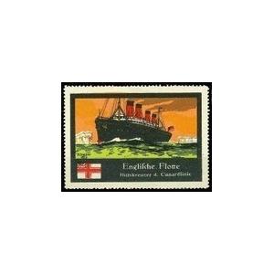 http://www.poster-stamps.de/395-401-thickbox/englische-flotte-hilfskreuzer-d-cunardlinie.jpg