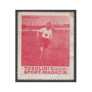 http://www.poster-stamps.de/3951-4262-thickbox/tosolini-s-sport-magazin-wk-03-rot-laufer-h-braun.jpg