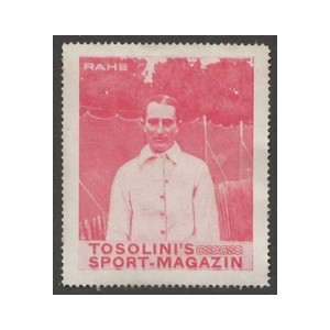 http://www.poster-stamps.de/3953-4264-thickbox/tosolini-s-sport-magazin-wk-06-rot-tennis-rahe.jpg