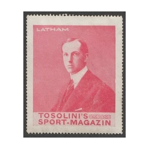 http://www.poster-stamps.de/3954-4265-thickbox/tosolini-s-sport-magazin-wk-07-rot-pilot-latham.jpg