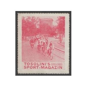 http://www.poster-stamps.de/3956-4267-thickbox/tosolini-s-sport-magazin-wk-09-rot-radrennen.jpg