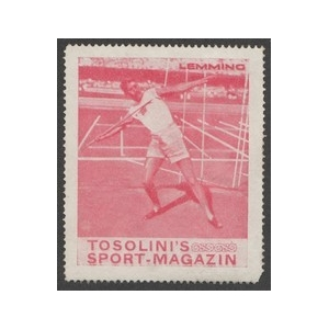 http://www.poster-stamps.de/3957-4268-thickbox/tosolini-s-sport-magazin-wk-09-rot-speerwurf-lemming.jpg