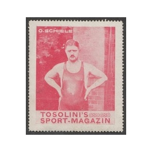 http://www.poster-stamps.de/3958-4269-thickbox/tosolini-s-sport-magazin-wk-10-rot-schwimmer-o-schiele.jpg