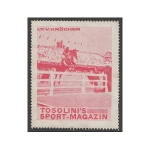 http://www.poster-stamps.de/3959-4270-thickbox/tosolini-s-sport-magazin-wk-11-rot-reiten-v-krocher.jpg