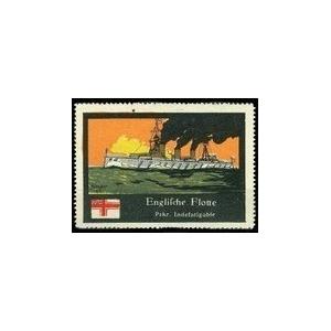 http://www.poster-stamps.de/396-402-thickbox/englische-flotte-pzkr-indefatigable.jpg