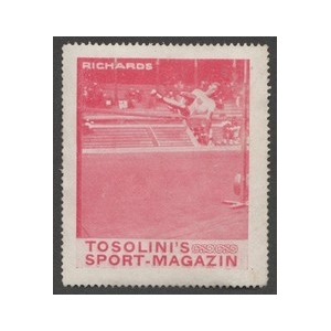 http://www.poster-stamps.de/3962-4274-thickbox/tosolini-s-sport-magazin-wk-13-rot-hochsprung-richards.jpg