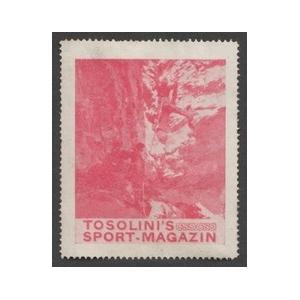 http://www.poster-stamps.de/3963-4275-thickbox/tosolini-s-sport-magazin-wk-14-rot-bergsteigen.jpg