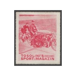 http://www.poster-stamps.de/3964-4277-thickbox/tosolini-s-sport-magazin-wk-15-rot-steherrennen-guignard.jpg