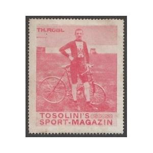 http://www.poster-stamps.de/3965-4278-thickbox/tosolini-s-sport-magazin-wk-16-rot-radrennen-th-robl.jpg