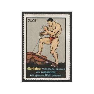 http://www.poster-stamps.de/3967-4280-thickbox/z-co-herkules-violinsaite-.jpg