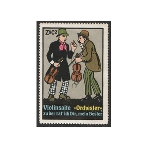 http://www.poster-stamps.de/3968-4281-thickbox/z-co-orchester-violinsaite-.jpg