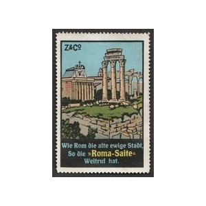 http://www.poster-stamps.de/3969-4282-thickbox/z-co-roma-saite-.jpg