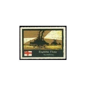 http://www.poster-stamps.de/397-403-thickbox/englische-flotte-nachtubung.jpg