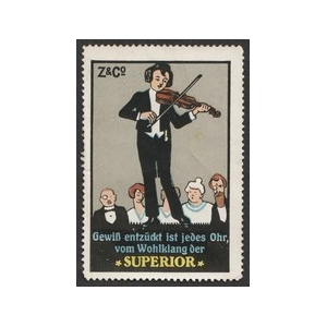 http://www.poster-stamps.de/3970-4283-thickbox/z-co-superior-.jpg