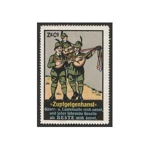http://www.poster-stamps.de/3971-4284-thickbox/z-co-zupfgeigenhansl-gitarr-und-lautensaite-.jpg