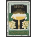Reims Champagne (WK 01)