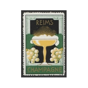 http://www.poster-stamps.de/3972-4285-thickbox/reims-champagne-wk-01.jpg