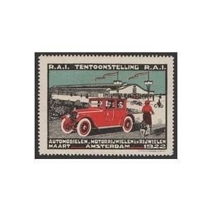 https://www.poster-stamps.de/3974-4287-thickbox/amsterdam-1922-tentoonstelling-automobielen-.jpg