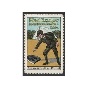 https://www.poster-stamps.de/3980-4293-thickbox/pfadfinder-beste-gummi-absatze-ecken-ein-wertvoller-fund.jpg