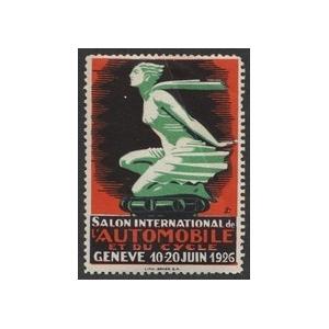 http://www.poster-stamps.de/3981-4294-thickbox/geneve-1926-salon-international-de-l-automobile-et-du-cycle.jpg