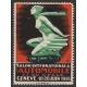 Genève 1926 Salon International de l'Automobile et du Cycle