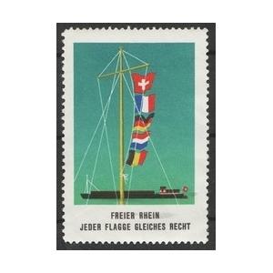 http://www.poster-stamps.de/3983-4296-thickbox/freier-rhein-jeder-flagge-gleiches-recht-wk-01.jpg
